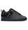 Court Graffik - Shoes for Men  300529