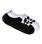 DC - Liner Socks  EDYAA03153