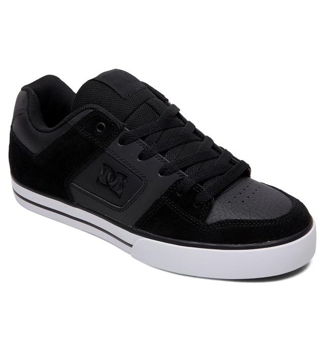 Pure - Leather Shoes for Men  300660