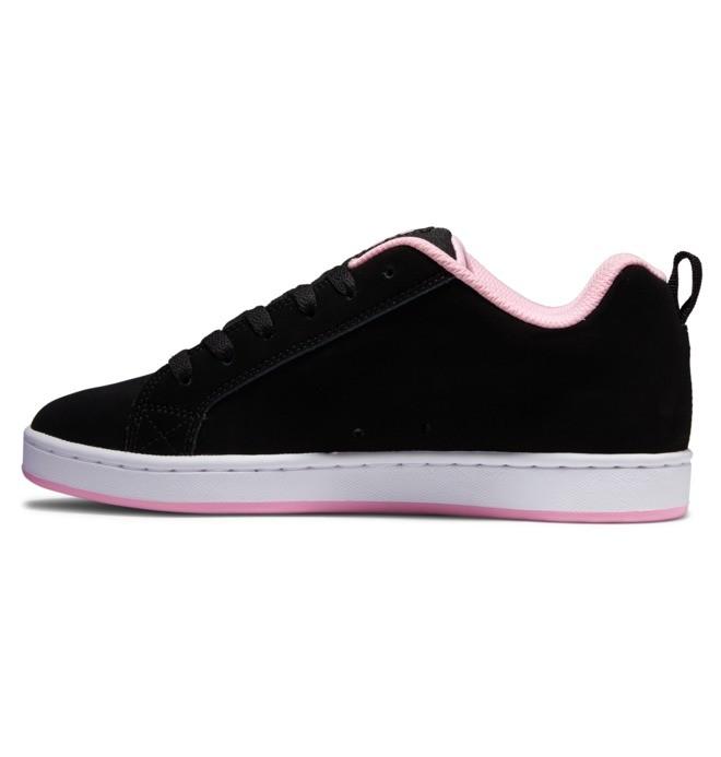 Court Graffik - Shoes  300678