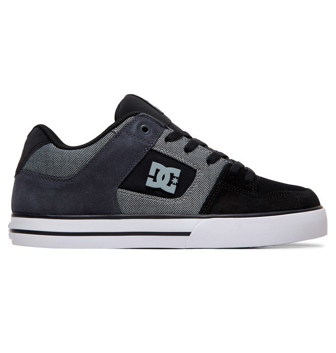 0 Pure SE Shoes  301024 DC Shoes