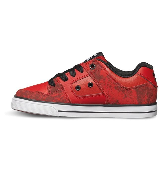 Pure SE - Shoes 301344B