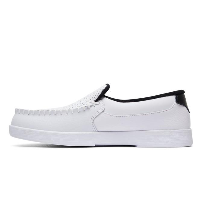 Villain - Slip-On Shoes  301361