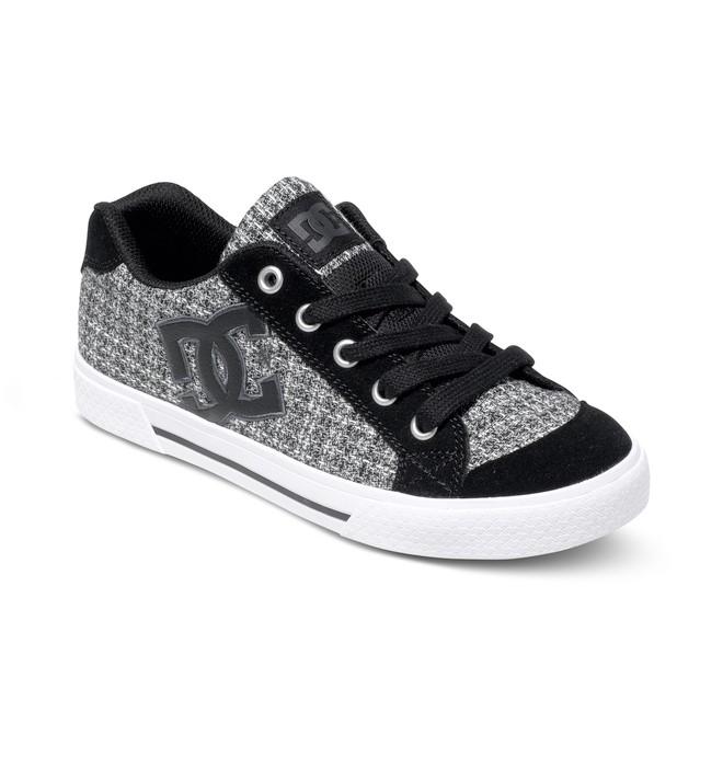 Chelsea SE - Leather Shoes 302252