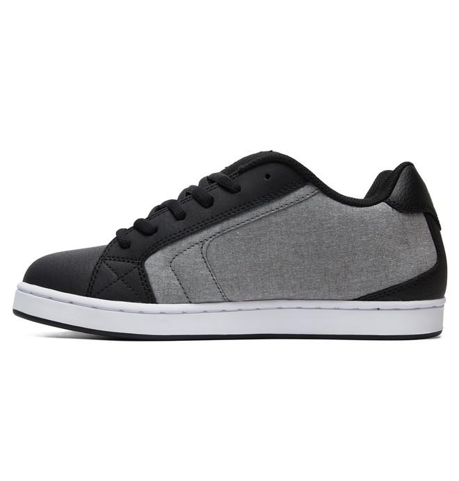 Net SE - Leather Shoes for Men  302297