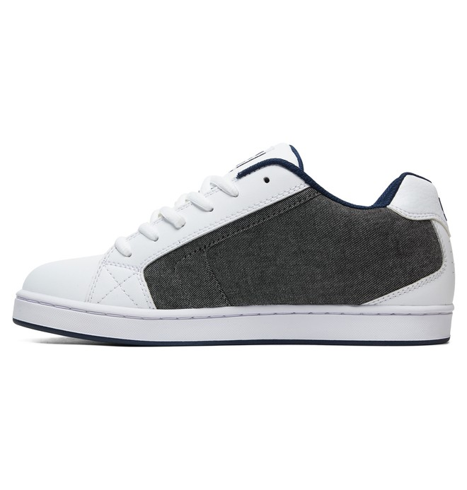 Net SE - Leather Shoes for Men  302297