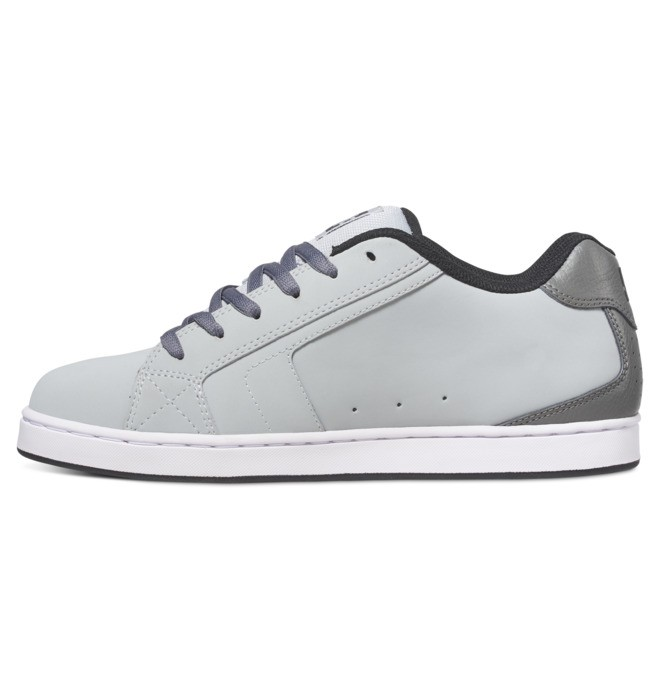 Net - Leather Shoes  302361