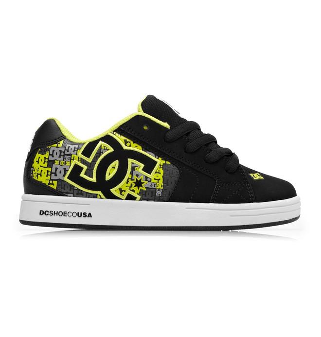0 Net SE  302365A DC Shoes