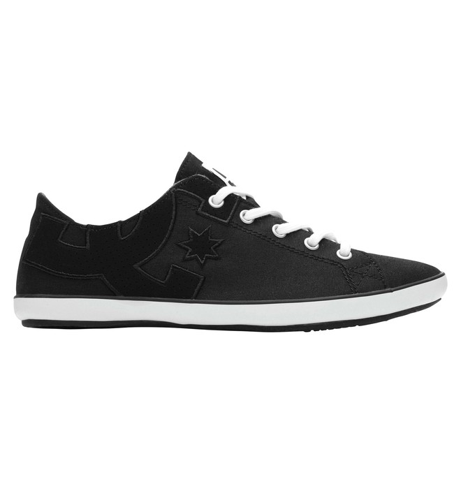 0 CHELSEA Z LSE  302646 DC Shoes