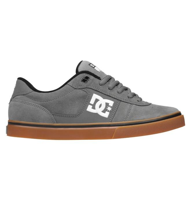 0 Match Wc S Shoe  302728 DC Shoes
