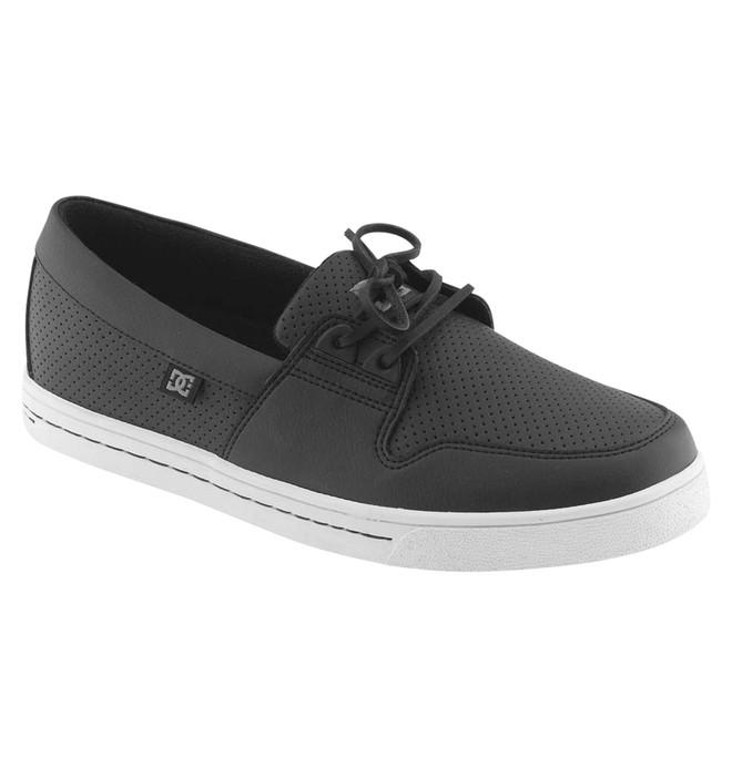 0 Men's Club Shoes  302741 DC Shoes