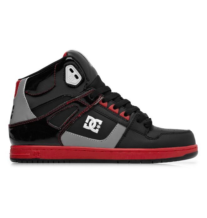 0 INBOUND  302785 DC Shoes