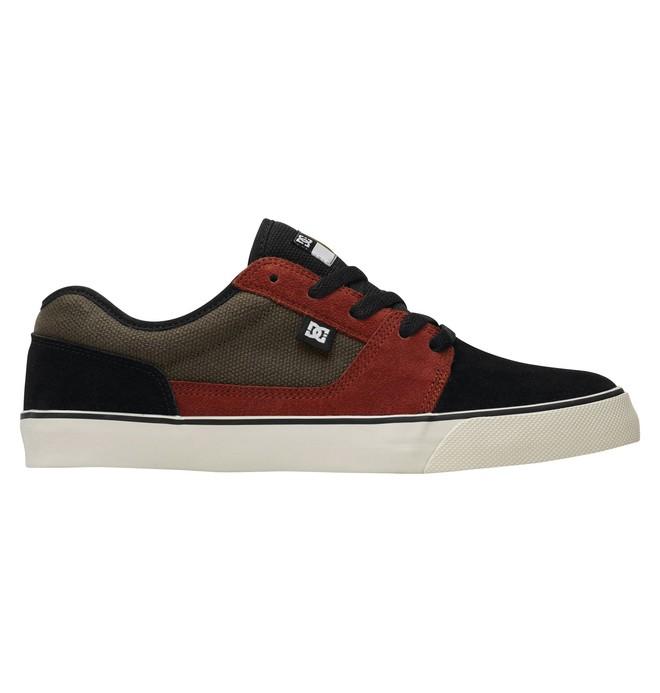 0 Men's Tonik S Shoes  302890 DC Shoes