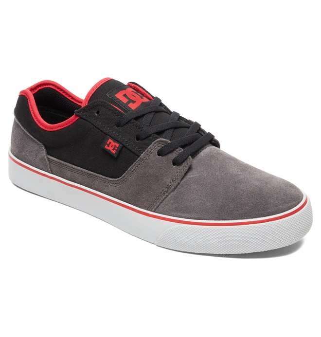 Tonik - Leather Shoes for Men  302905