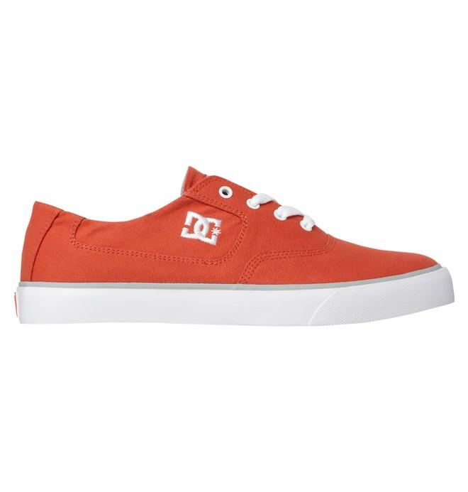 0 Flash TX  302911 DC Shoes