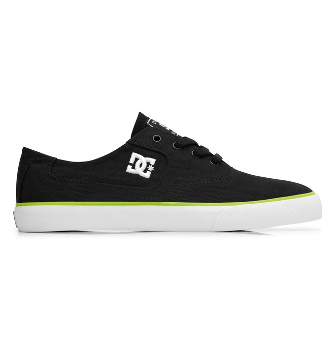 0 FLASH TX  302911 DC Shoes