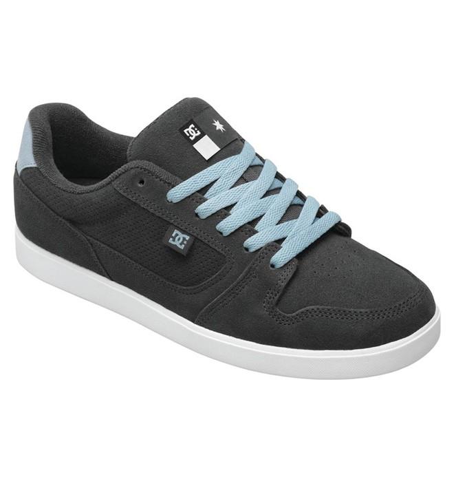 0 Landau S Shoe  303010 DC Shoes