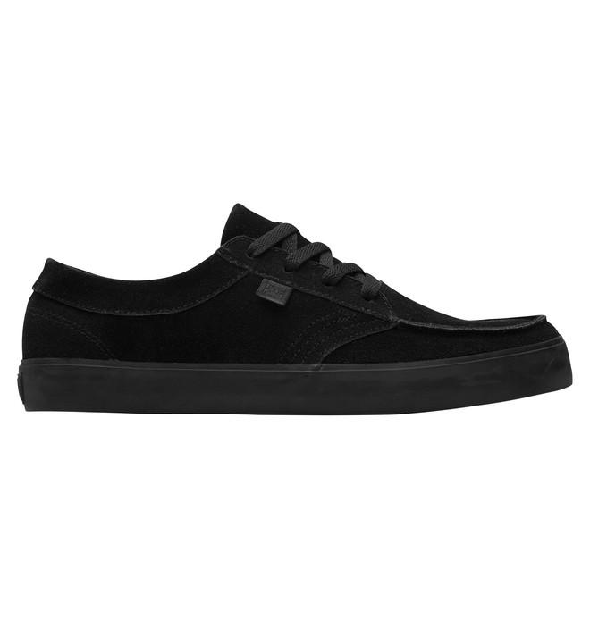 0 Men's Standard Shoes  303023 DC Shoes