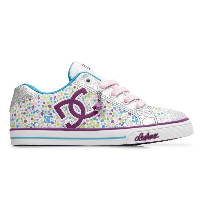 0 CHLSEA CHRMTX  303082A DC Shoes
