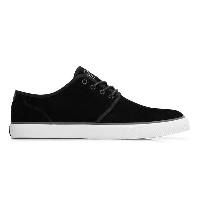 0 Studio Shoe  303100 DC Shoes