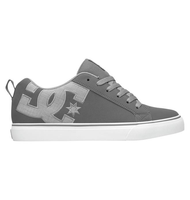 0 Court Vulc SE  303187 DC Shoes