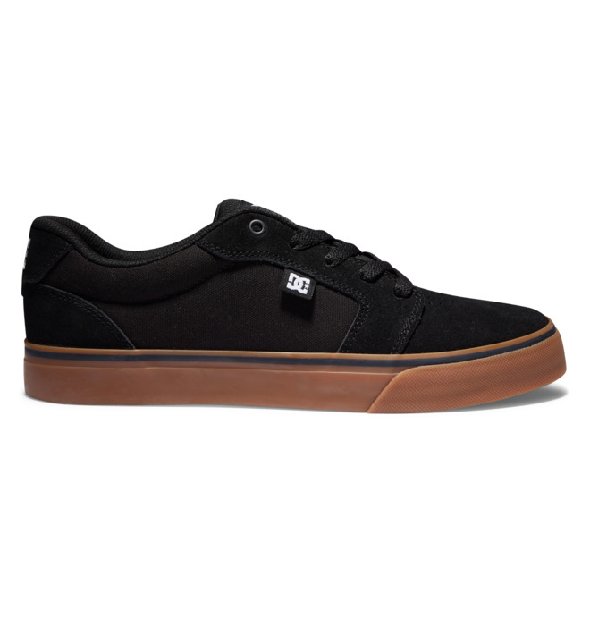 Anvil - Leather Shoes for Men  303190