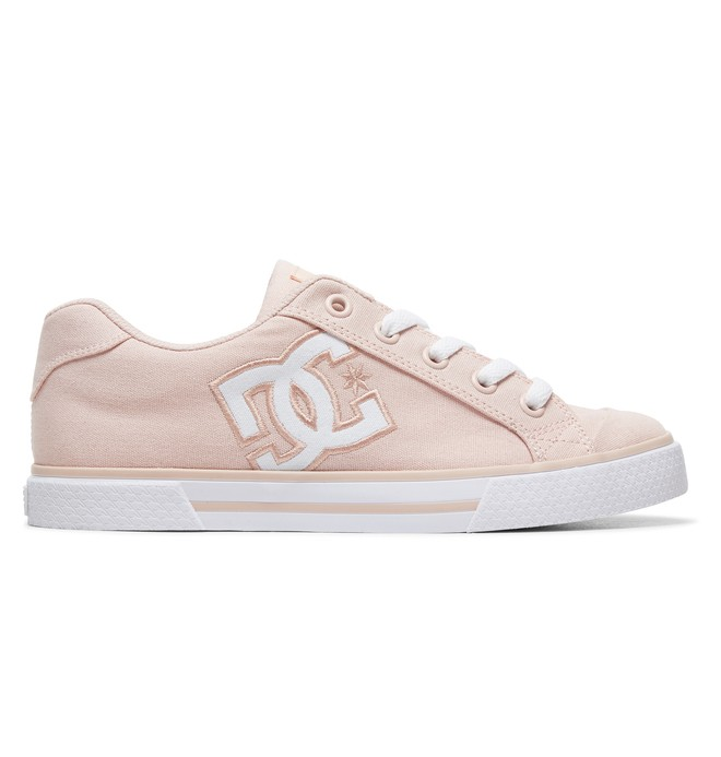 0 Women's Chelsea TX Shoes  303226 DC Shoes