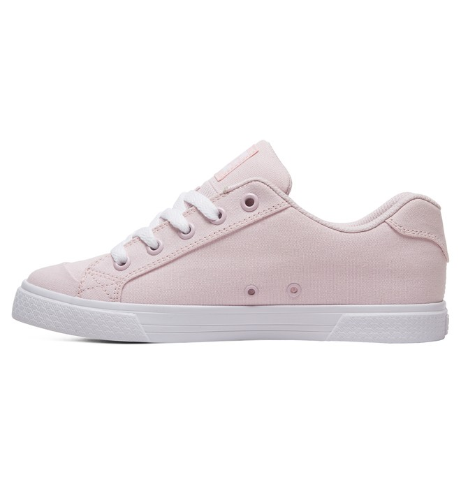 Chelsea TX - Shoes for Women  303226