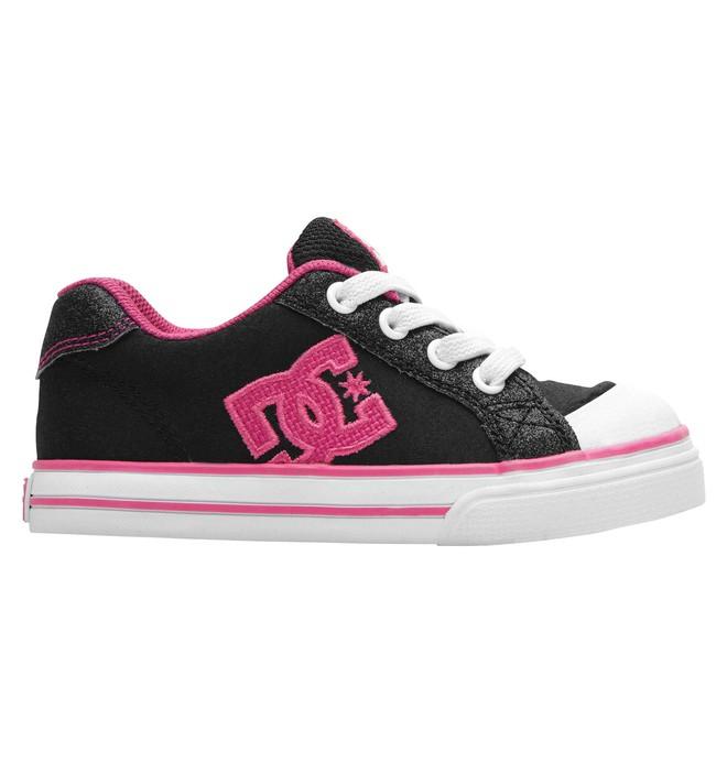 0 Chelsea  303242 DC Shoes
