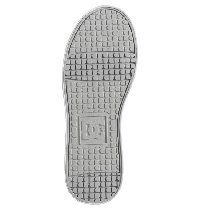 Chelsea TX - shoes 303344B
