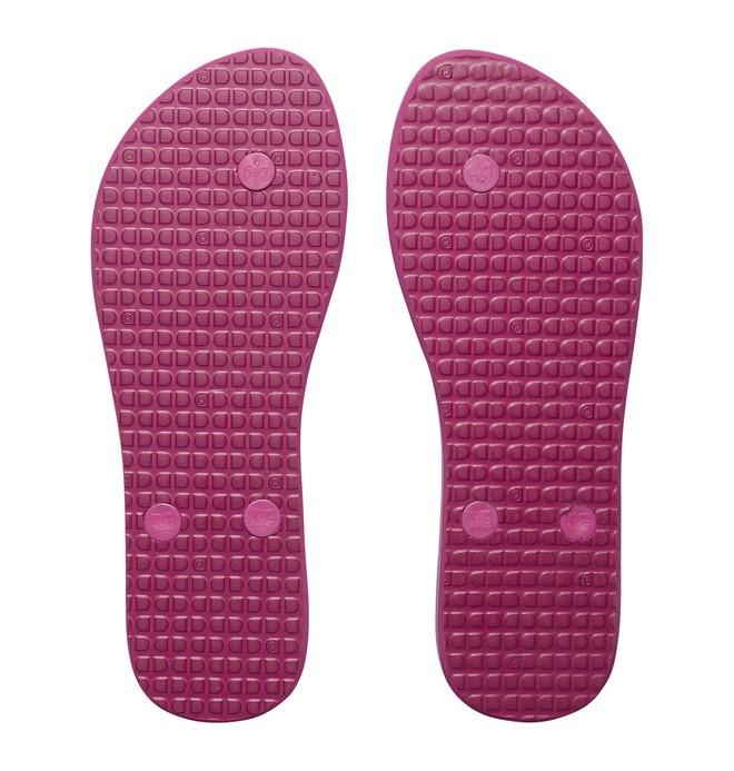 Spray - Flip-Flops 303362