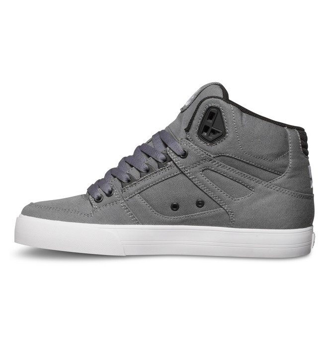 Pure WC TX - High-Top Shoes 303435