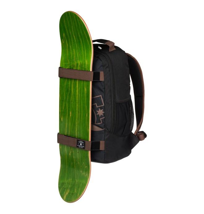 DC Skate Pack 3153040201