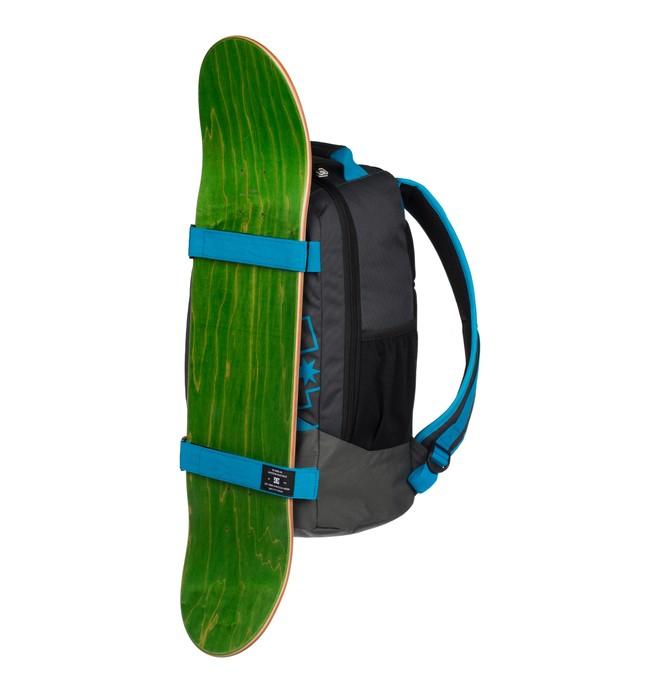 DC Skate Pack 3153040202