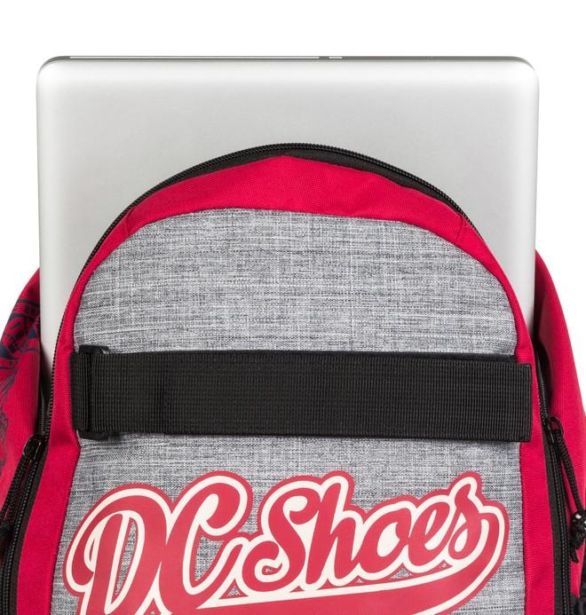 DC Skate Pack 3153040203