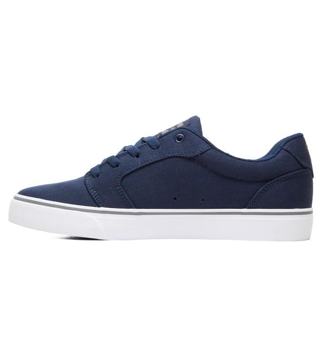 Anvil TX - Shoes  320040