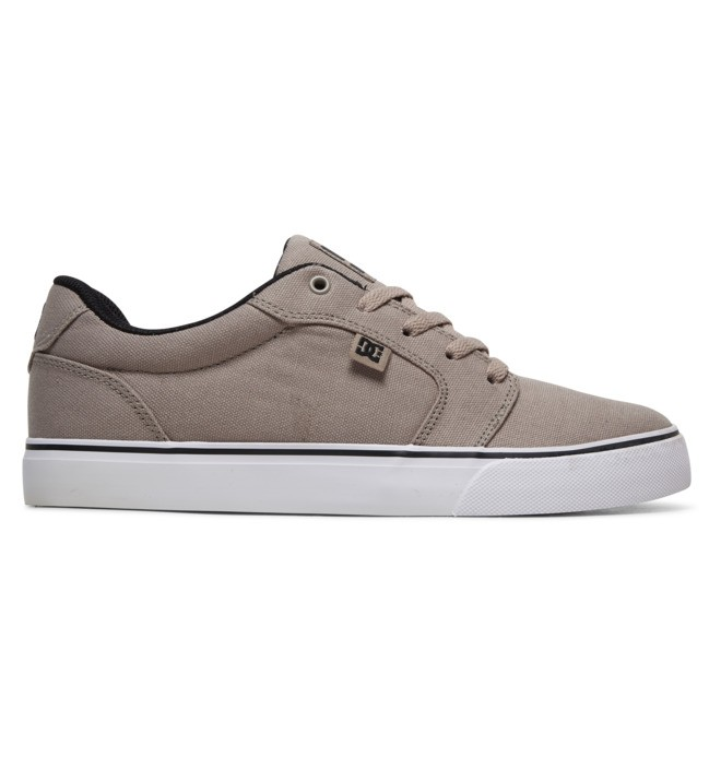 Anvil TX - Shoes for Men  320040
