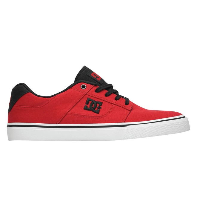 0 Men's Bridge TX Shoes  320098 DC Shoes