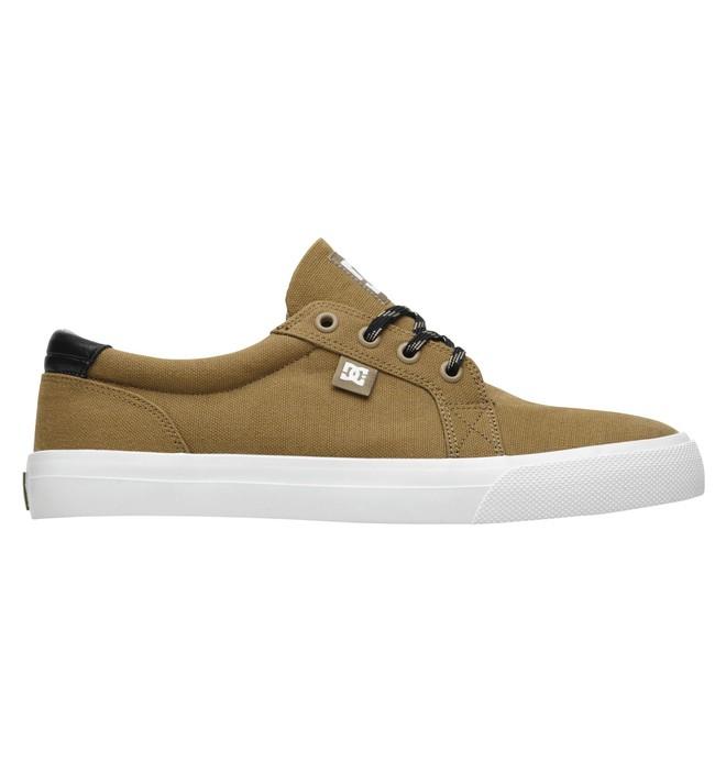 0 Council TX - Shoes  320305 DC Shoes