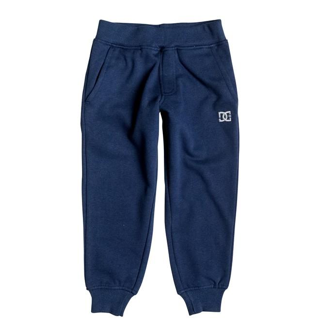 0 Kid's 2-7 DC Sweatpants  50655803 DC Shoes