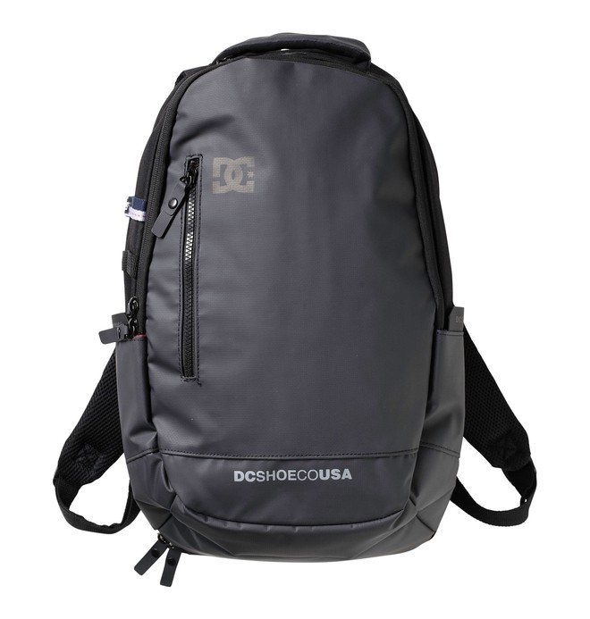0 Men's Heckteck Backpack  53350041 DC Shoes