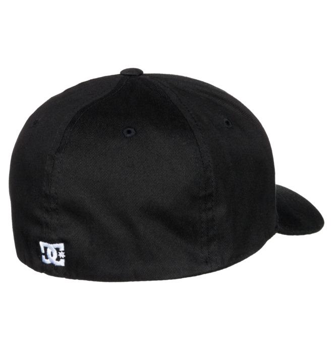 Cap Star - Cap for Men  55300096