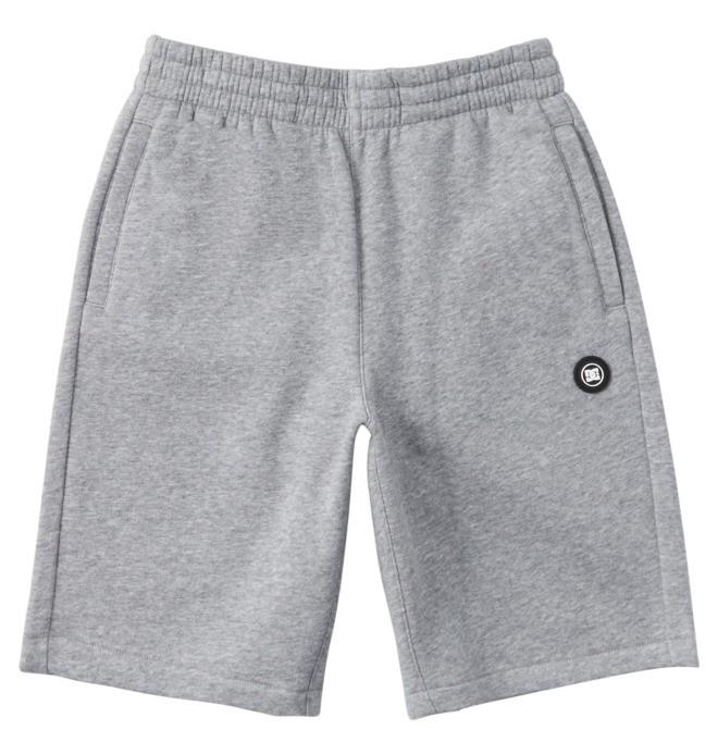 Riot - Sweat Shorts for Boys  ADBFB03002