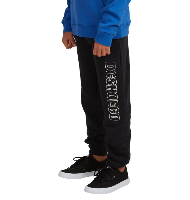 Downing - Joggers for Boys  ADBFB03003