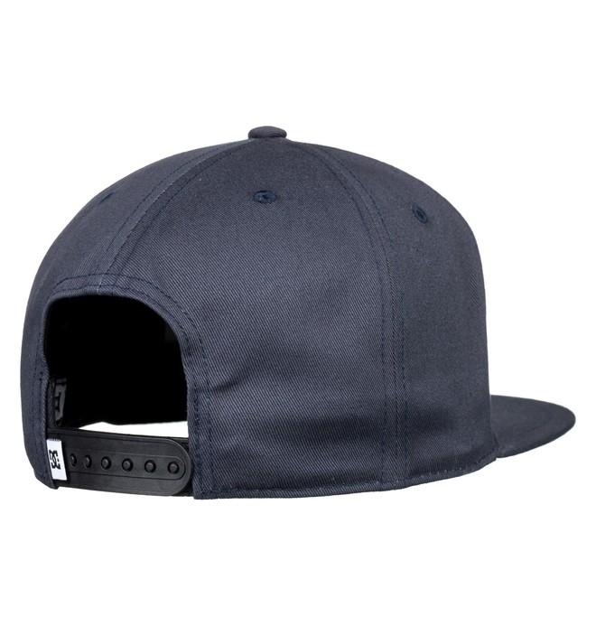 Reynotts - Snapback Cap for Boys 8-16  ADBHA03093