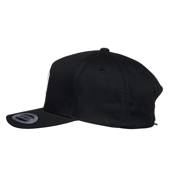 Snapdragger - Snapback Cap for Boys 8-16  ADBHA03108