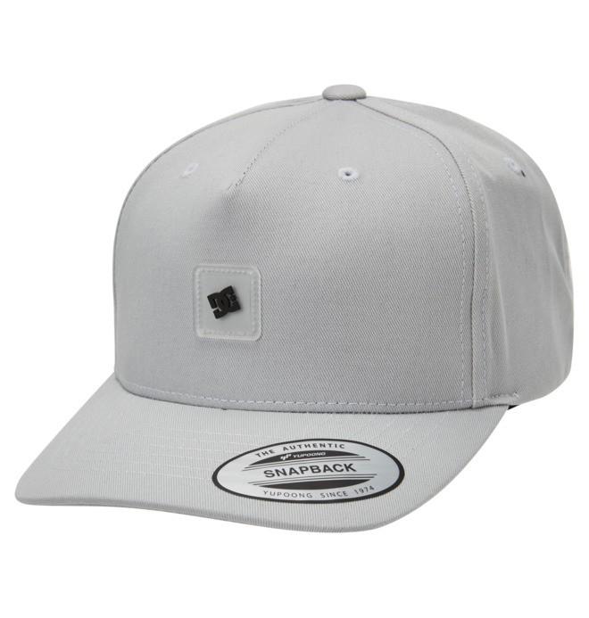 Snapdripp - Snapback Cap  ADBHA03140