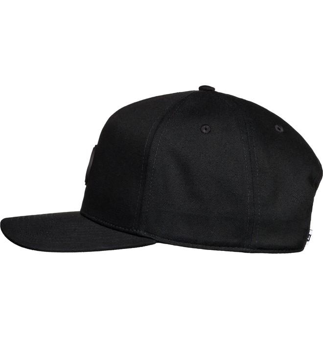 Reynotts - Snapback Cap  ADBHA03141