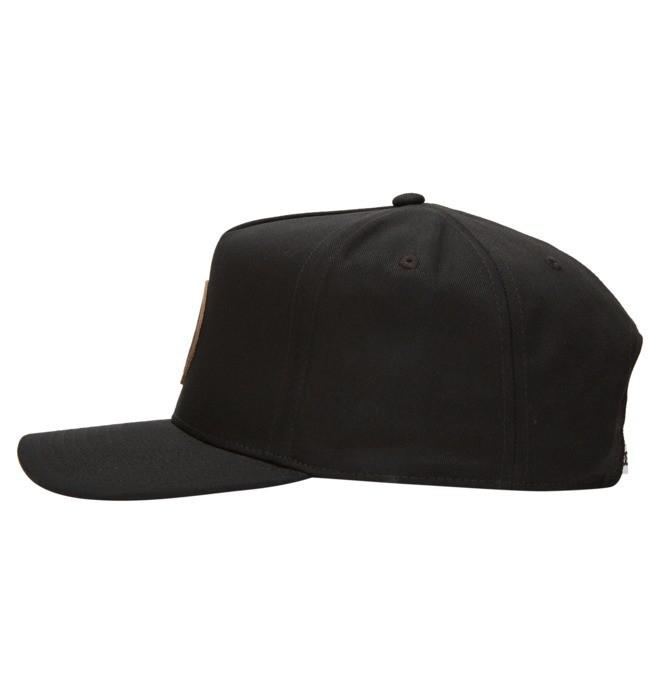 Reynotts - Snapback Cap for Boys  ADBHA03154