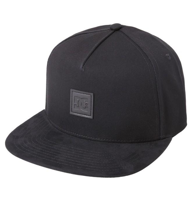 Brackers - Snapback Cap for Boys  ADBHA03156